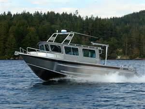 Aluminum Boats In Bc Photos