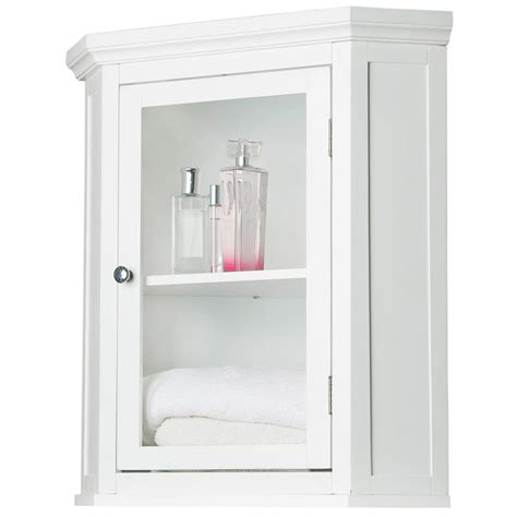 small bathroom wall cabinet furniture white wooden tall free standing bathroom