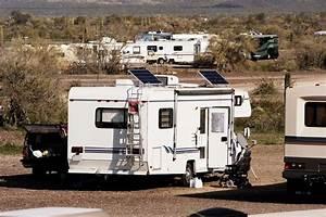 Panneau Solaire Pour Camping Car Monocristallin : panneaux solaires pour camping car questions fr quentes faq ~ Nature-et-papiers.com Idées de Décoration