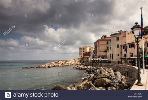 libreria europa ostia marciana stock photos marciana stock images alamy