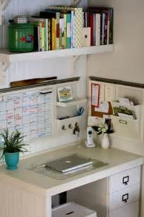 kitchen office organization ideas 25 best ideas about cozy office on office den study desks and desk