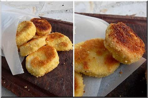 cuisine americaine recette recette de nuggets de poulet maison cuisine américaine