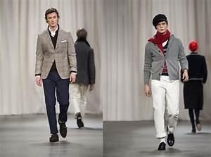 Style Vestimentaire Homme 30 Ans : montre nous ton style vestimentaire jeune fl te realitygaming ~ Melissatoandfro.com Idées de Décoration