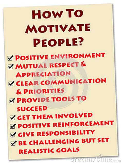 people motivation royalty  stock photo image