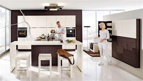 white brown kitchen designs кухни салатового цвета фото фартук кухни салатового цвета 1260