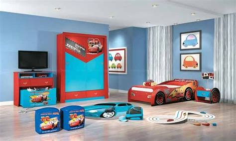 Decorations Interior Paint Colors For Boys Room Decorating