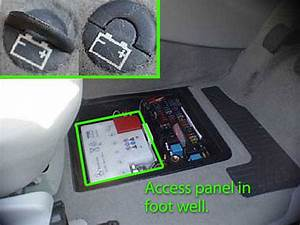 Location Mercedes Classe A : mercedes a class car battery location abs batteries ~ Gottalentnigeria.com Avis de Voitures
