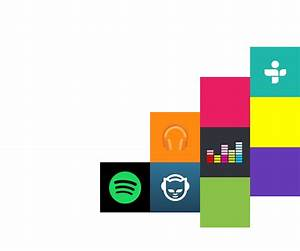Subwoofer Gehäuse Berechnen App : chromecast audio chromecast google ~ Themetempest.com Abrechnung