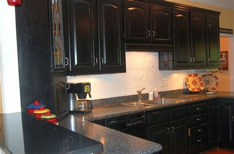 BLACK antique cabinets   Google Search   CABINETS AND