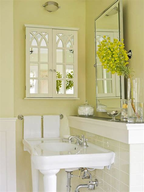 Colors For A Bathroom With No Windows by 1000 Images About Ground Floor Toilet No Window On