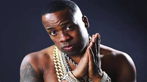 How Much Is Yo Gotti Worth?