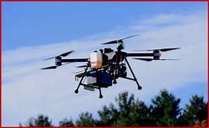 Hyundai Motor Links to UAV Startup Top Flight | AutoInformed