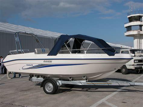 Boats International by Poseidon 520 Poseidon Boats International