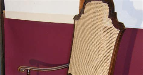 rempaillage chaise prix cannage rempaillage chaise tarif prix quelques travaux