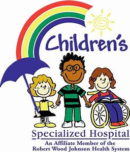 Childrens specialized hospital Free vector in Encapsulated ...