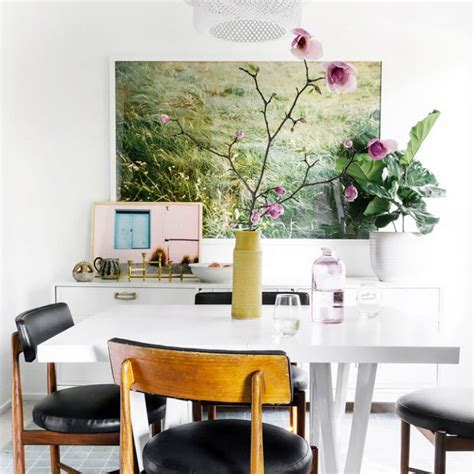 simple  affordable decor swaps  transition