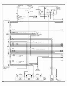 Where Can I Get A Full Wiring Diagram Of A 1995 Mazda