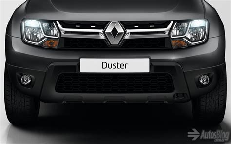 renault duster 2014 2014 renault duster pictures information and specs