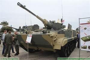 New Russian-made Derivatsiya-PVO 57mm anti-aircraft ...