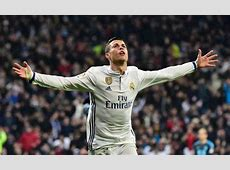 Forbes Cristiano Ronaldo World's 'Highest Earning