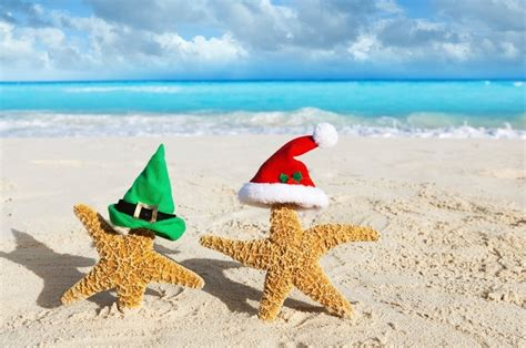 christmas holidays pinterest to be merry christmas and christmas in australia