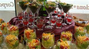 food ideas for wedding reception buffet adeline leigh catering wedding buffets