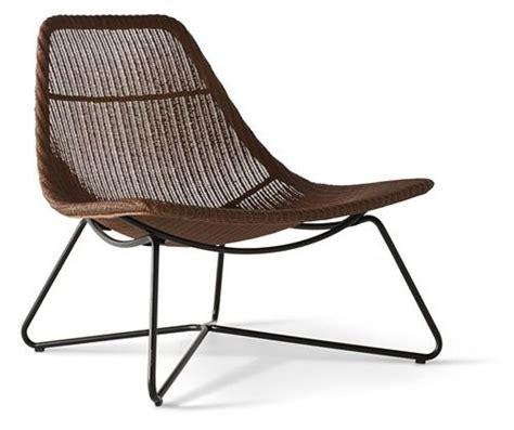 Radviken Chair  Ikea Catalog 2016 Furnishing