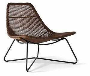 Mobilier Jardin Ikea : radviken chair ikea catalog 2016 furnishing pinterest catalogue chaises et ikea ~ Teatrodelosmanantiales.com Idées de Décoration