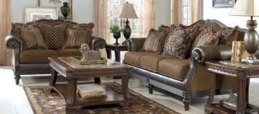 livingroom sets furniture living room 2017 2018 best cars reviews