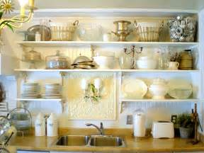 kitchen wall shelves ideas kitchen mesmerizing kitchen wall shelves ideas spectacular decorative shelf brackets