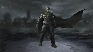 Batman Pictures, Images - Page 3