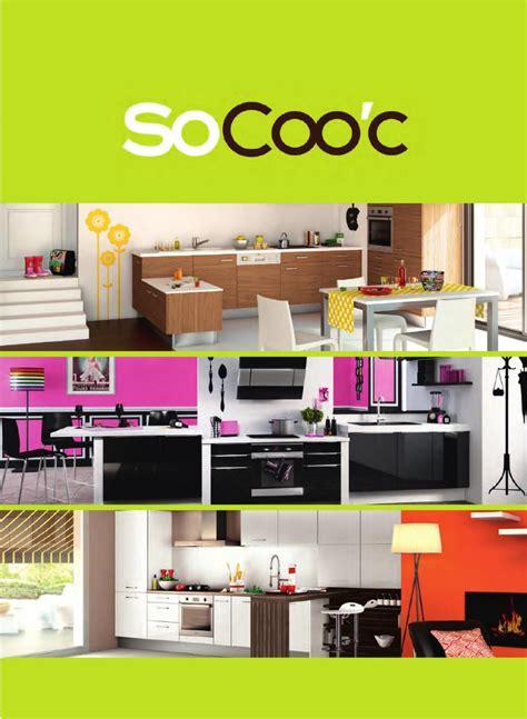 socoo c cuisine avis cuisine socoo c avis 28 images image of cuisine