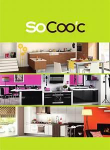 Socoo C Montpellier : socoo 39 c montpellier lattes cuisine lattes 34970 adresse horaire et avis ~ Melissatoandfro.com Idées de Décoration