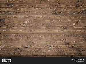 Rustic Wood Texture. Wood Texture Image & Photo | Bigstock