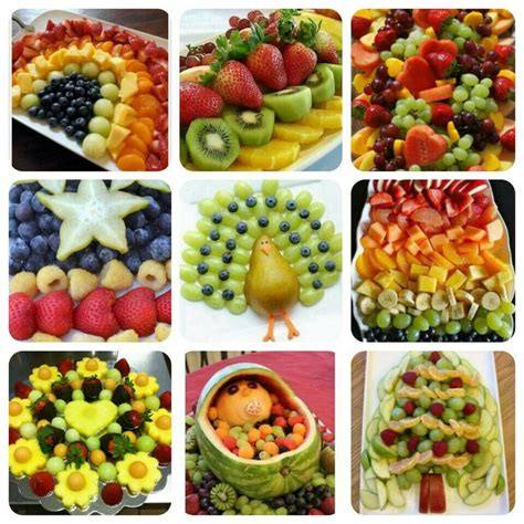 how to design fruits fruit tray design party food ideas pinterest design fruit tray designs and trays