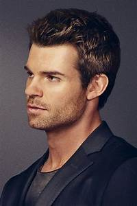 Elijah!! My fav... Mikaelson Actor