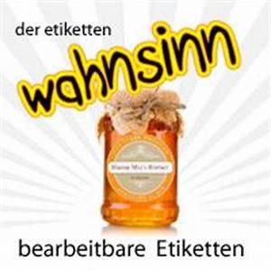 Etiketten Für Gläser : 1000 images about etiketten on pinterest thermomix mousse and fur ~ One.caynefoto.club Haus und Dekorationen