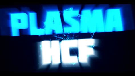 Intro (60fps) // Plasmahcf (sync Style) // Made By