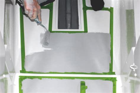deck paints  test practical boat owner