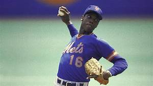 Gooden gets key to city 31 years after Mets World Series ...