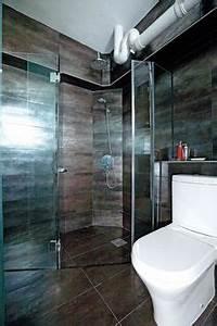 great triangle corner shower triangular bathroom on Pinterest | Corner Tub, Showers and Shower Enclosure