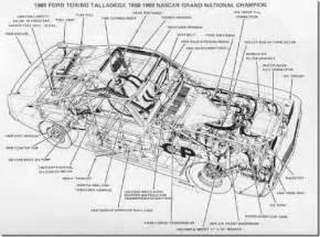 similiar car internal engine parts diagram keywords car engine parts diagram on car internal engine parts diagram