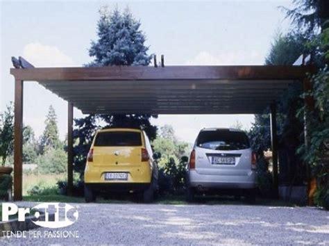 tettoia prefabbricata il meglio di potere tettoie in legno per auto ebay con