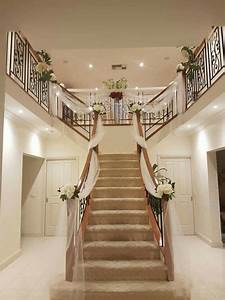 1000+ ideas about Wedding Staircase on Pinterest Wedding