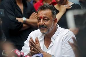 Sanjay Dutt's Deceased Fan Leaves All Her Money ...