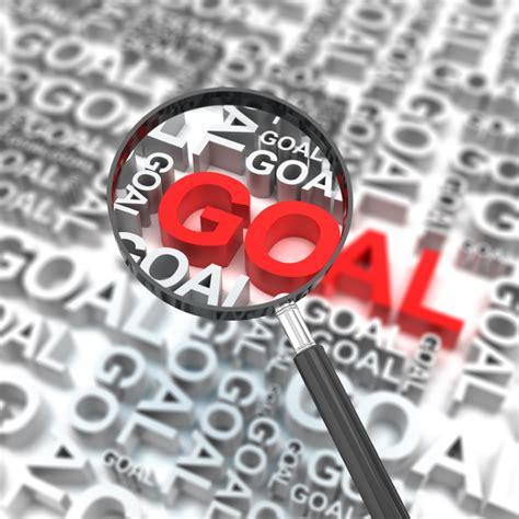 Progressive Goal Attainment Program (PGAPTM) - JR ...