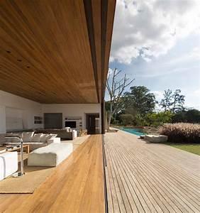 Fc It U00da Casa By Studio Arthur Casas