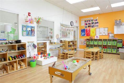 daycare and preschool in aventura fl kla schools 192 | AVTour1 1024x683