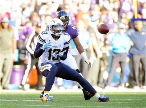 Chargers Team Records That Could Fall In 2016