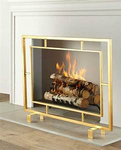 light, up, your, fire, with, these, modern, fireplace, tools